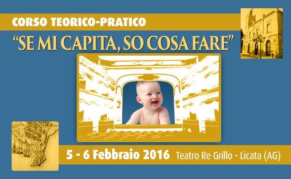 """Corso Teorico Pratico """"SE MI CAPITA, SO COSA FARE"""" - base_web_P.jpg"""