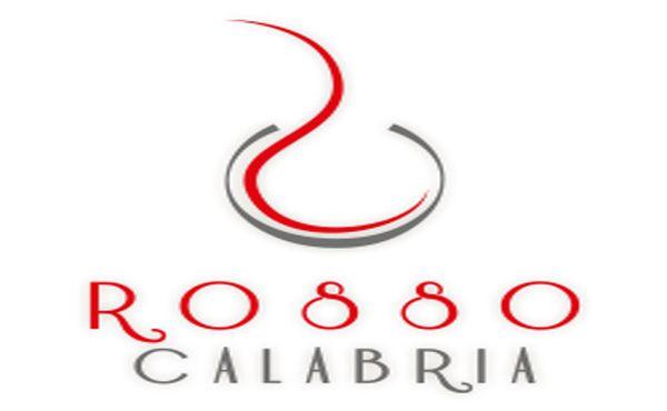 Rosso Calabria - copertina_sito_web_P.jpg