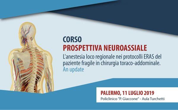PROSPETTIVA NEUROASSIALE - immagine-sito-web_rev01_P.jpg