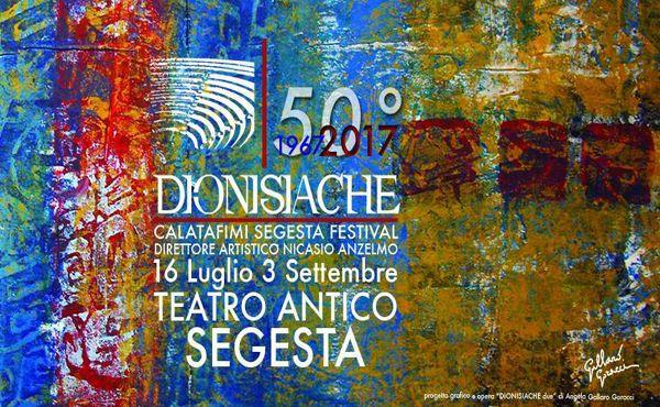 Dionisiache 2017 - logo_dionisiache_2017_copertina_P.jpg