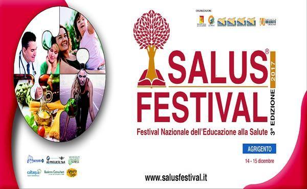 Salus Festival - salus_festival-iloveimg-resized_P.jpg